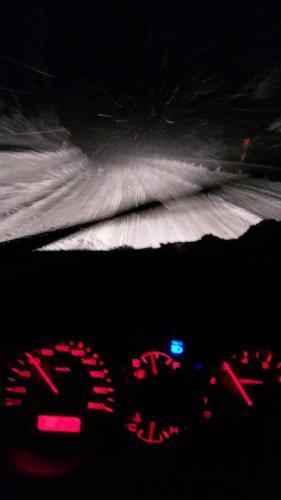 Vožnja-po-snijegu